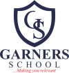 Garners School